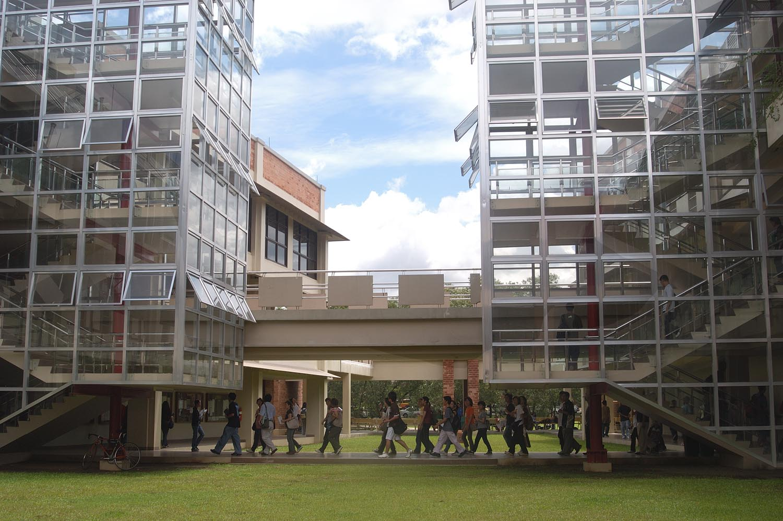 Ateneo de Manila University (2)