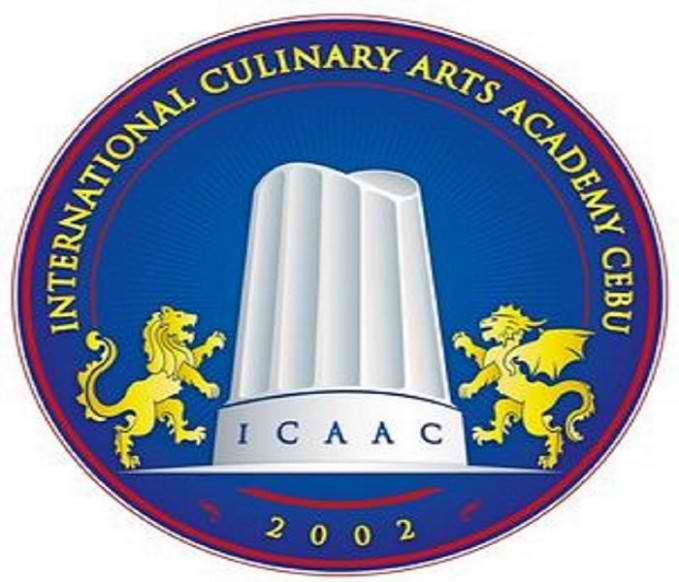 30 Month British Advanced Diploma in Culinary Arts Programme