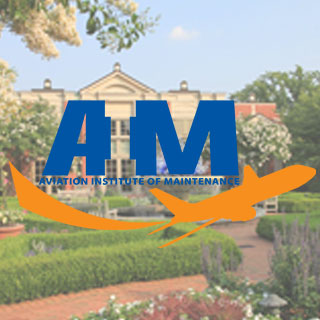 Aviation Institute of Maintenance - Atlanta Campus (AIM)