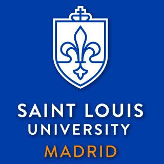 Saint Louis University - Madrid Campus