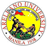 Accountancy, Business, and Management Strand (ABM)