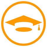 General Academic Strand (GAS)