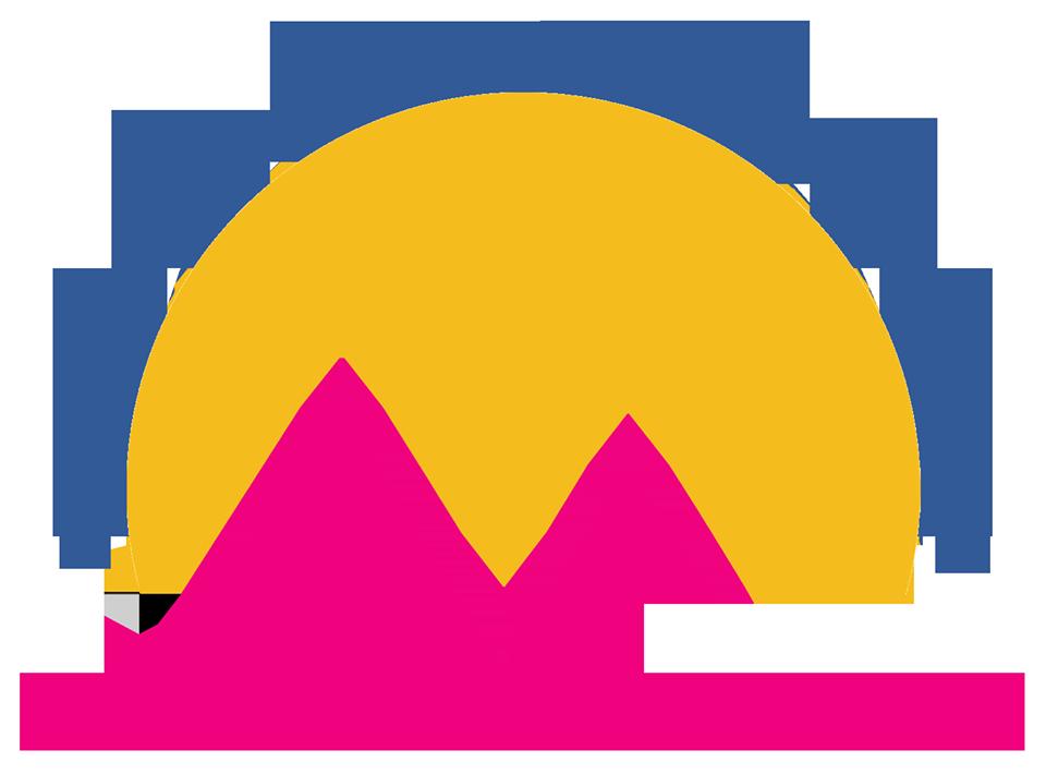 PASSENGER SHIP'S SERVICES (PSS)