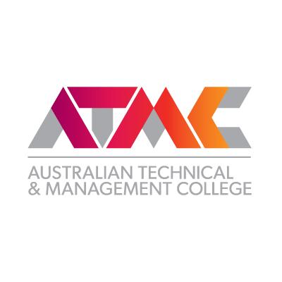Australian Technical & Management College