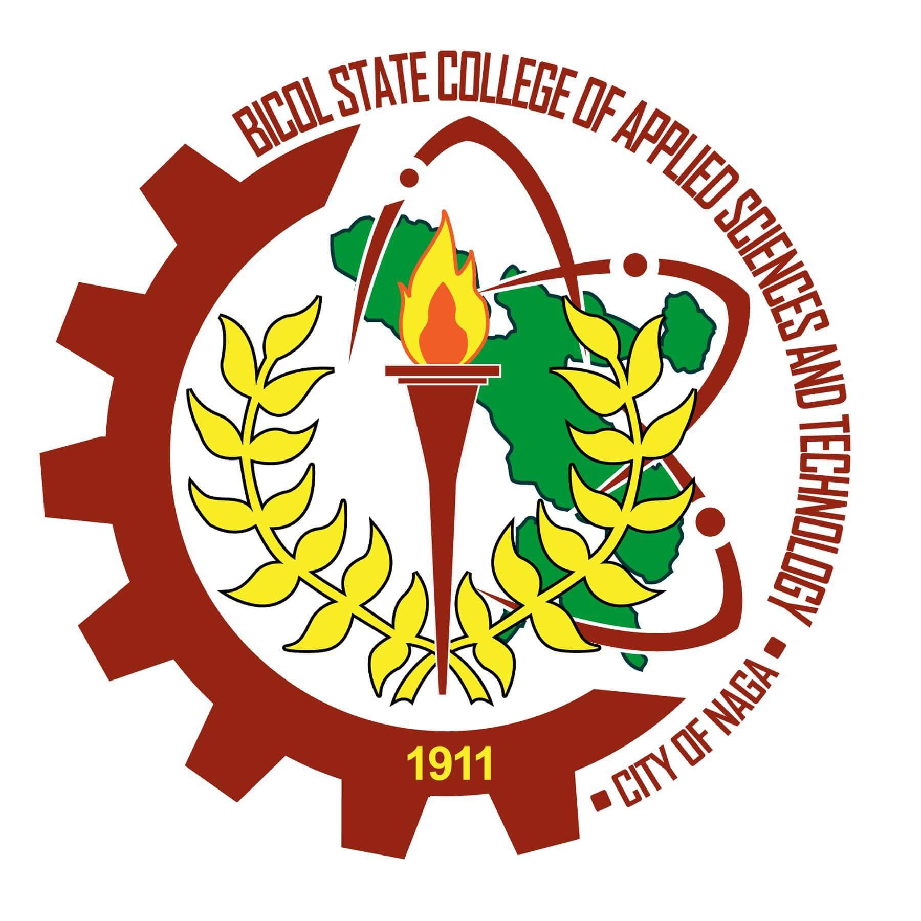 BS in Civil Engineering