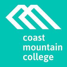 Coast Mountain College