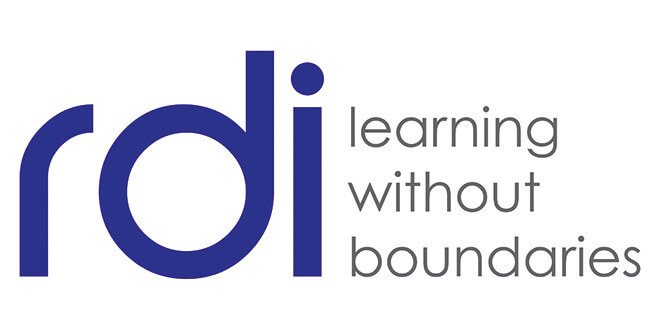 RDI Learning Without Boundaries