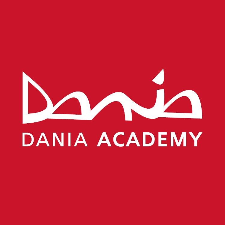 Dania Academy Hybrid Degrees