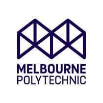Melbourne Polytechnic Diploma Of Interior Design