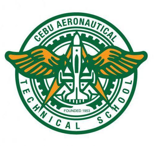 BS in Aeronautical Engineering