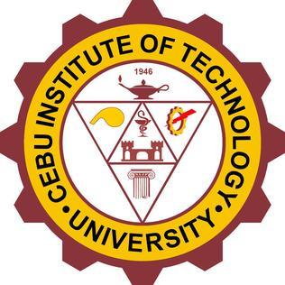Master of  Engineering major in Civil Engineering