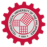 Bachelor of Science in Electronics and Communications Engineering (BSECE)