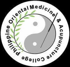 Oriental Medicine and Acupuncture