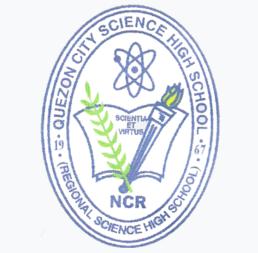 Science, Technology, Engineering, and Mathematics (STEM)