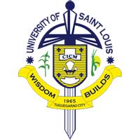 Bachelor of Science in Civil Engineering
